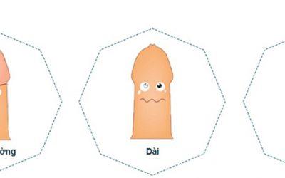 Vì sao phương pháp cắt bao quy đầu Hàn Quốc được ưa chuộng?
