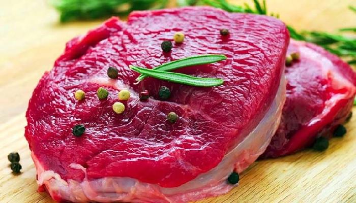 Hình 5: Bổ sung các thực phẩm giàu protein