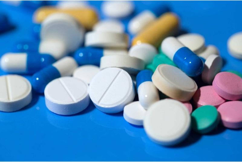 Không nên tự ý mua thuốc điều trị viêm âm đạo