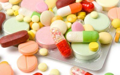 Bật mí các thuốc kháng sinh trị bệnh lậu hiệu quả nhất