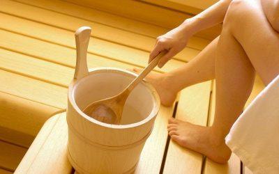 Cẩm nang cách chữa viêm âm đạo tại nhà đơn giản, hiệu quả