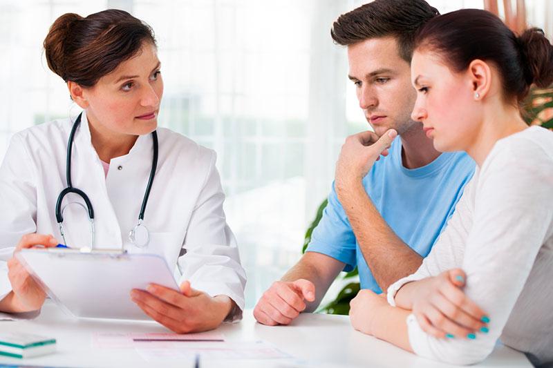 Cắt bao quy đầu là một tiểu phẫu nhỏ thường áp dụng cho nam giới.