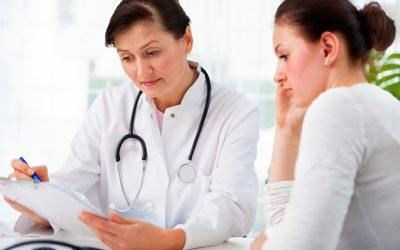 Giải đáp: Người bệnh đốt viêm lộ tuyến cổ tử cung có đau không?