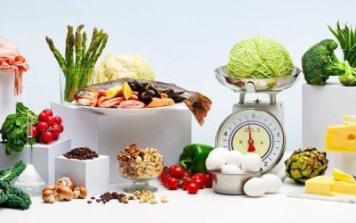 Liệt dương nên ăn gì để nhanh chóng lấy lại phong độ?