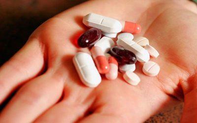 Những bài thuốc chữa liệt dương hiệu quả nhất hiện nay