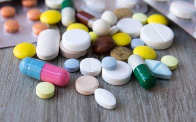 TOP 7 thuốc chữa viêm âm đạo hiệu quả và an toàn cao