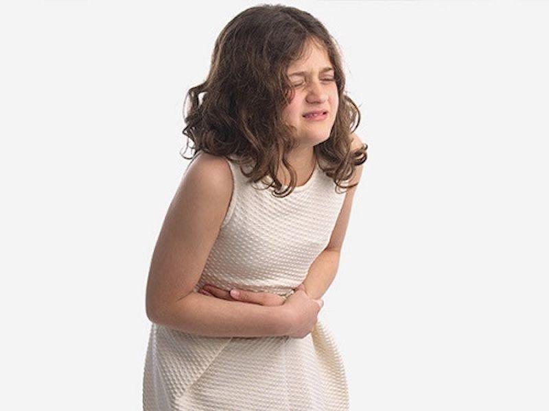 Viêm âm đạo ở trẻ nhỏ không được phát hiện kịp thời sẽ rất nguy hiểm