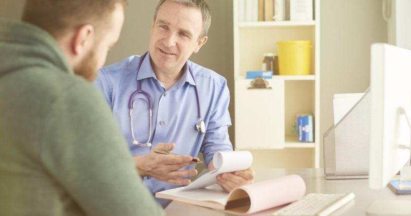 Dù sử dụng loại thuốc nào cũng cần có chỉ dẫn của bác sĩ
