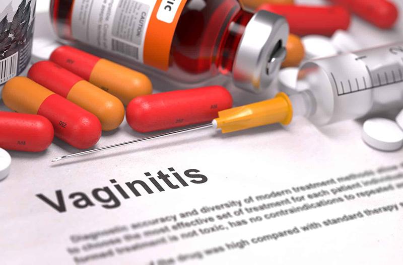 TOP 8 thuốc điều trị viêm âm đạo nhanh chóng và hiệu quả hiện nay
