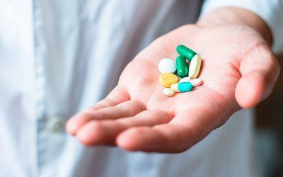 Viêm niệu đạo nam uống thuốc gì tốt nhất hiện nay ?