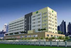 Địa chỉ bệnh viện Hoàn Mỹ Thủ Đức ở đâu?