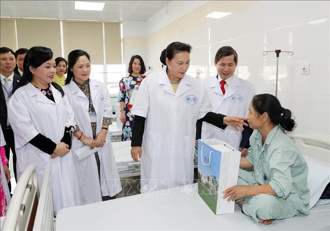 Quy trình thăm khám tạibệnh viện Đa khoa Y học cổ truyền Hà Nội