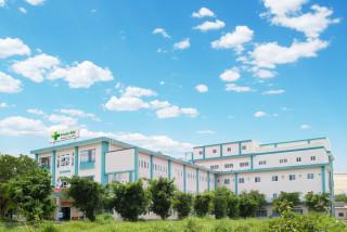 Hướng dẫn khám bệnh tại bệnh viện Vạn Phúc 2