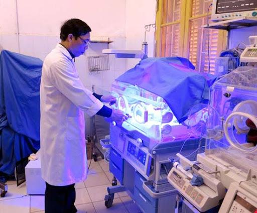 Bệnh viện Sản nhi Hưng Yên có tốt không?