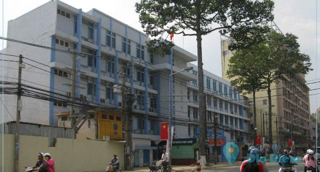 Quy trình khám chữa bệnh tại bệnh viện Sùng Chính TP. HCM