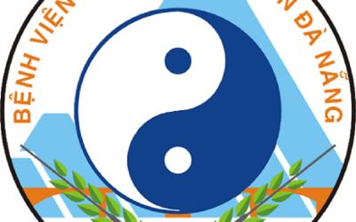 Địa chỉ cụ thể ở cả 2 cơ sở của bệnh viện Y học cổ truyền Đà Nẵng
