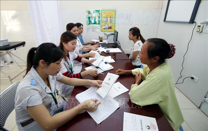 Các khoa tại bệnh viện Sản nhi Hưng Yên