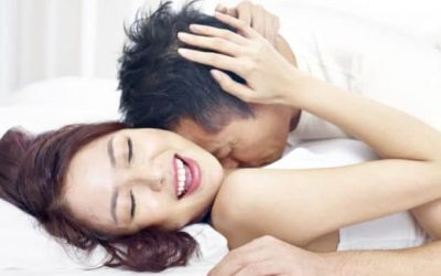 Quan hệ bao nhiêu phút thì có thai? Dấu hiệu mang thai sớm chị em nên biết