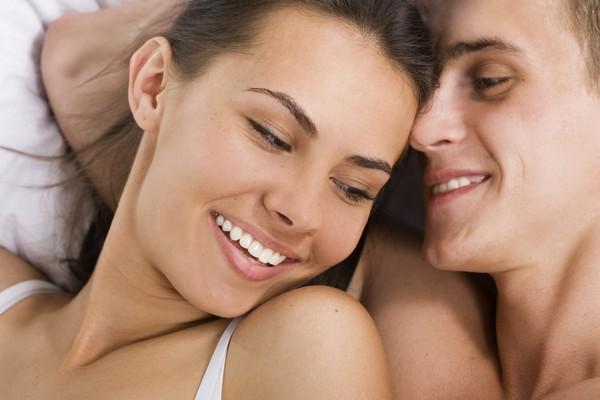 Thủ dâm làm giảm khoái cảm tình dục