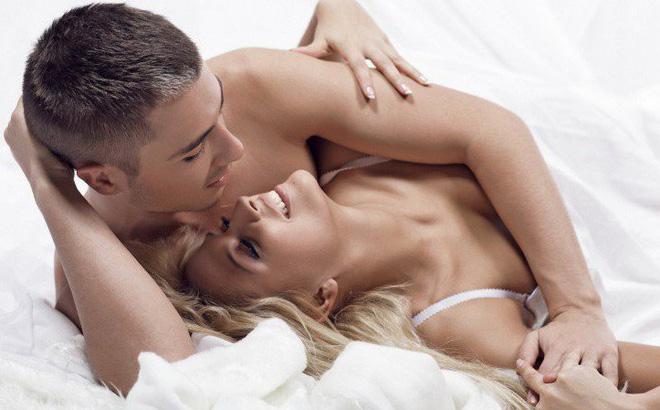 Nguyên nhân đau bụng dưới sau quan hệ ở nam giới