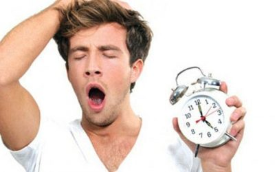 [Có thể bạn chưa biết] 6 mẹo vặt chữa mất ngủ cực hữu ích
