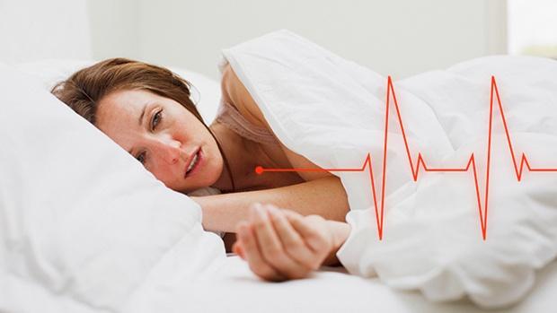 Tác dụng của cây lạc tiên - Chữa mất ngủ, tim hồi hộp