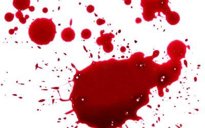 [ Giải đáp ] – Viêm bàng quang xuất huyết là gì? Bệnh có nguy hiểm không?