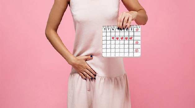 Bị rối loạn kinh nguyệt có thai được không?