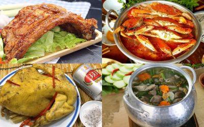 Bật mí dinh dưỡng: Người bị viêm niệu đạo ăn gì để cải thiện bệnh?